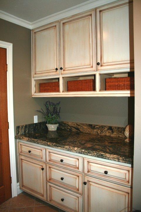 cabinetry9.jpg