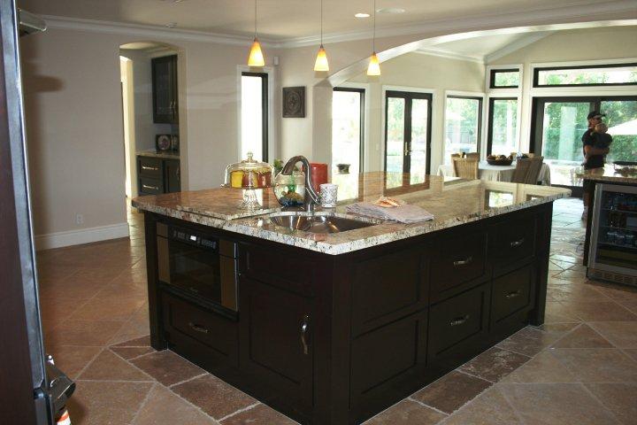 kitchen28.jpg