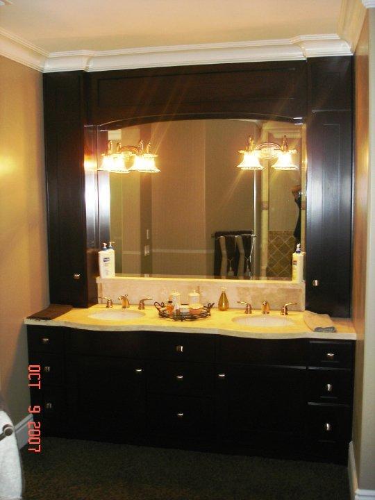 bathrooms18.jpg