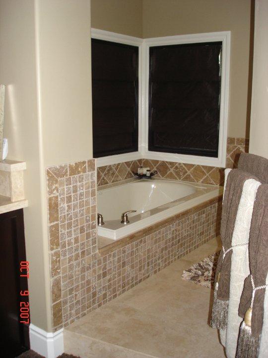 bathrooms21.jpg
