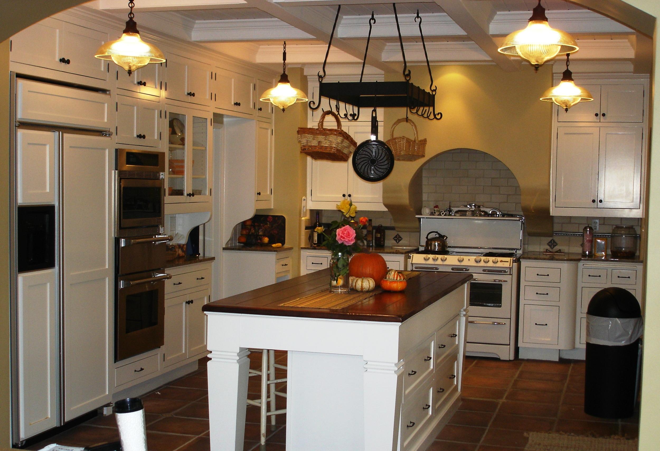 Cauffman kitchen 2.jpg
