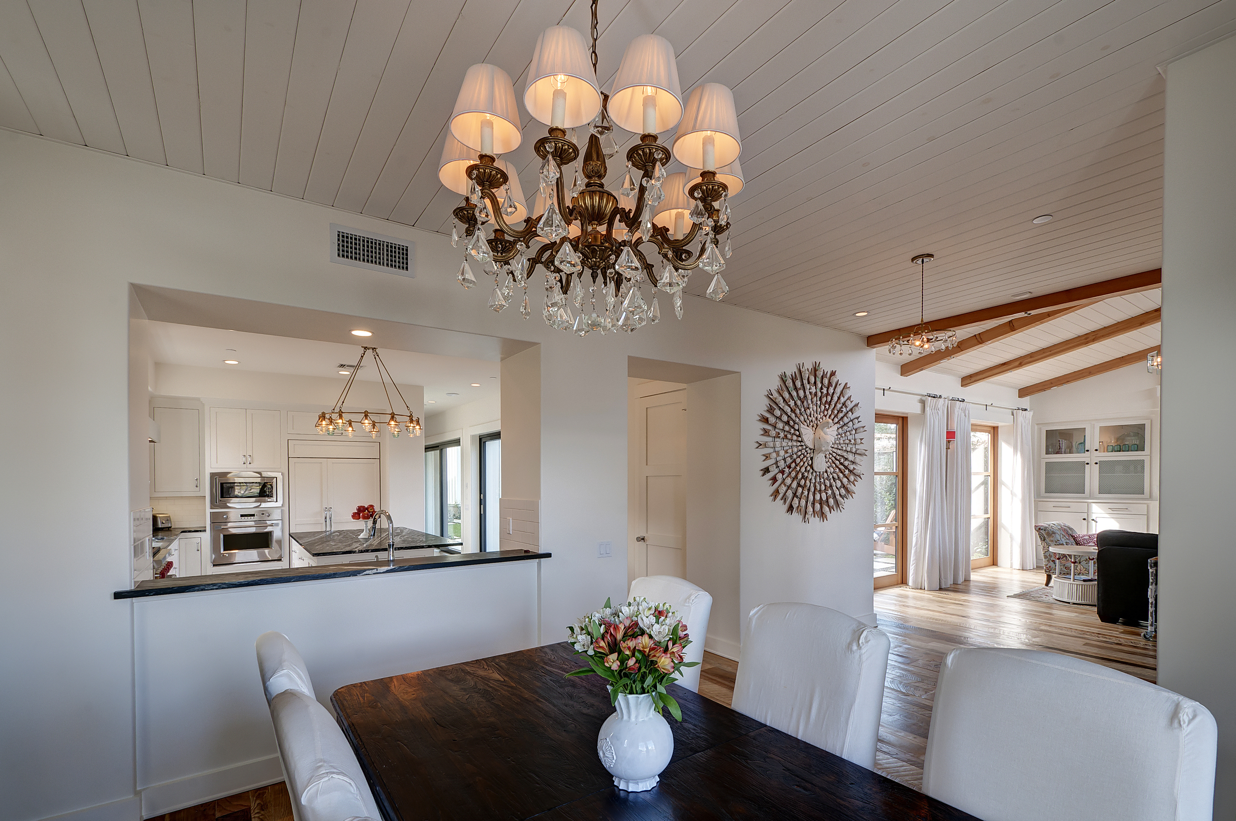 Dining Area-1-Natural.jpg