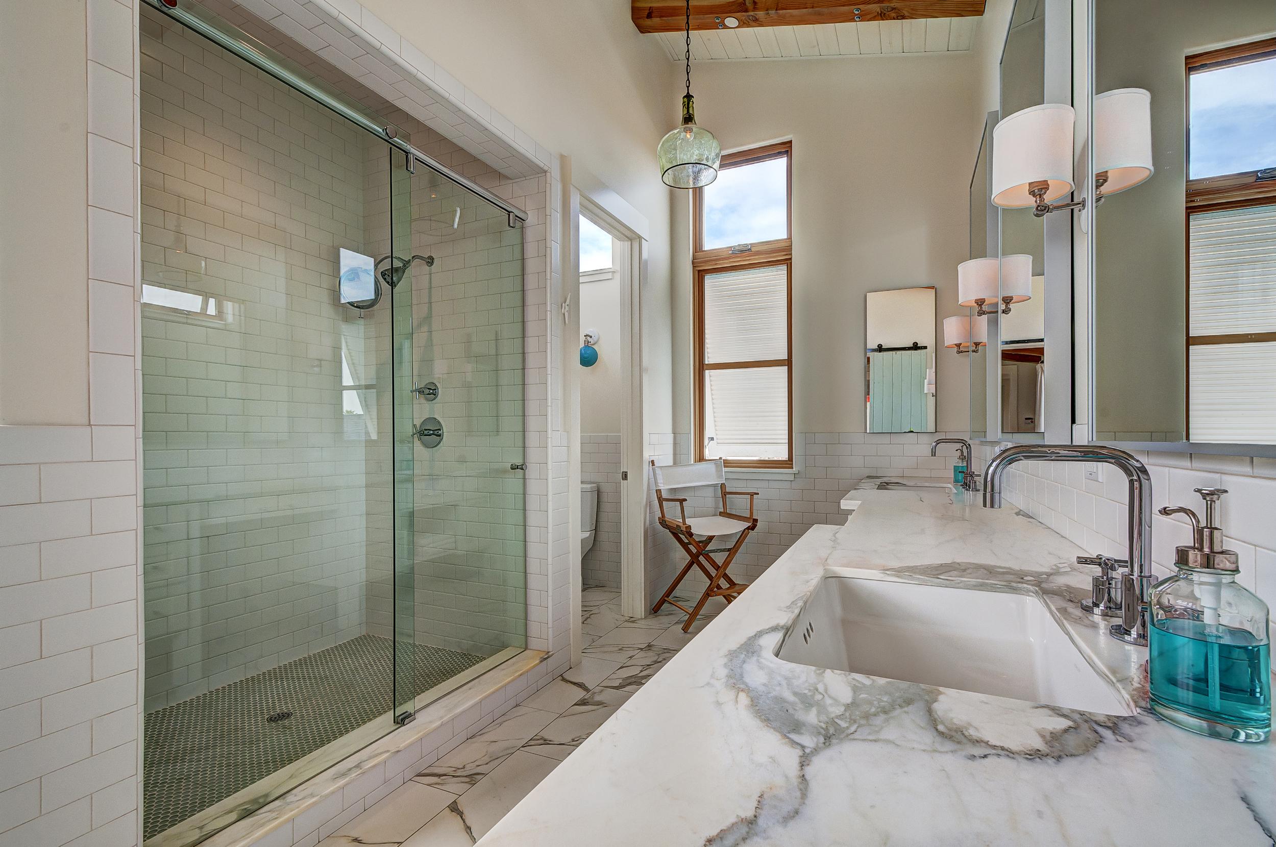 Master Bath 1-3.jpg