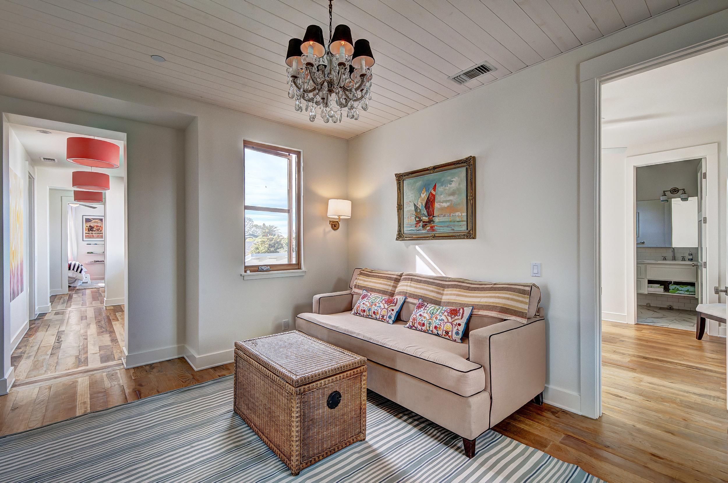 Sitting Room_Upstairs.jpg