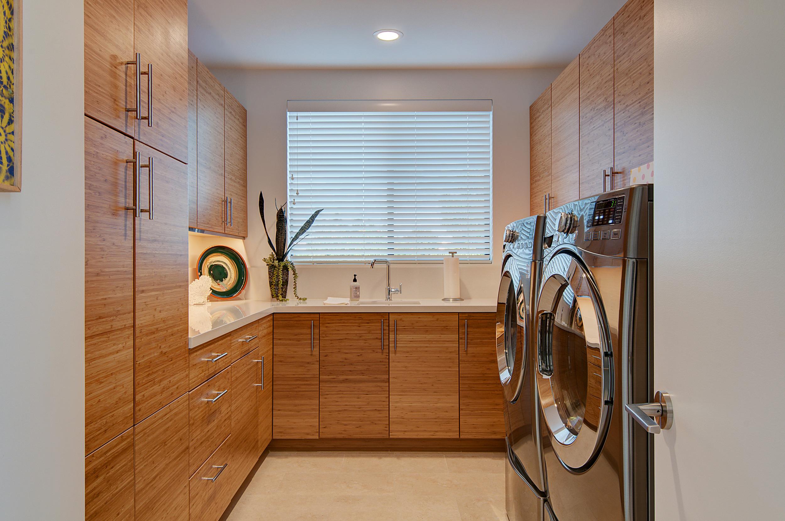 LR_Laundry Room.jpg