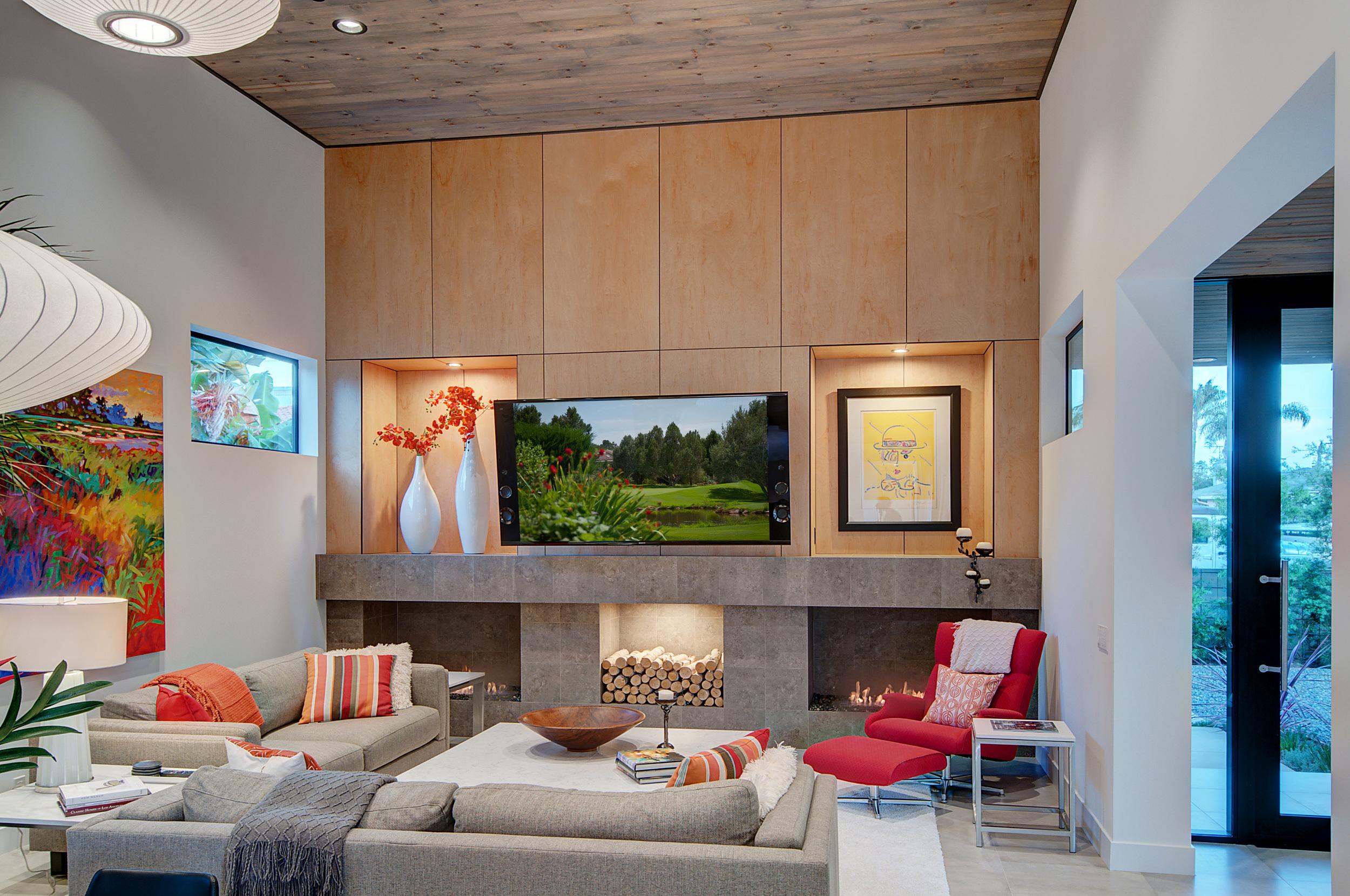 LR_Living Room-2.jpg