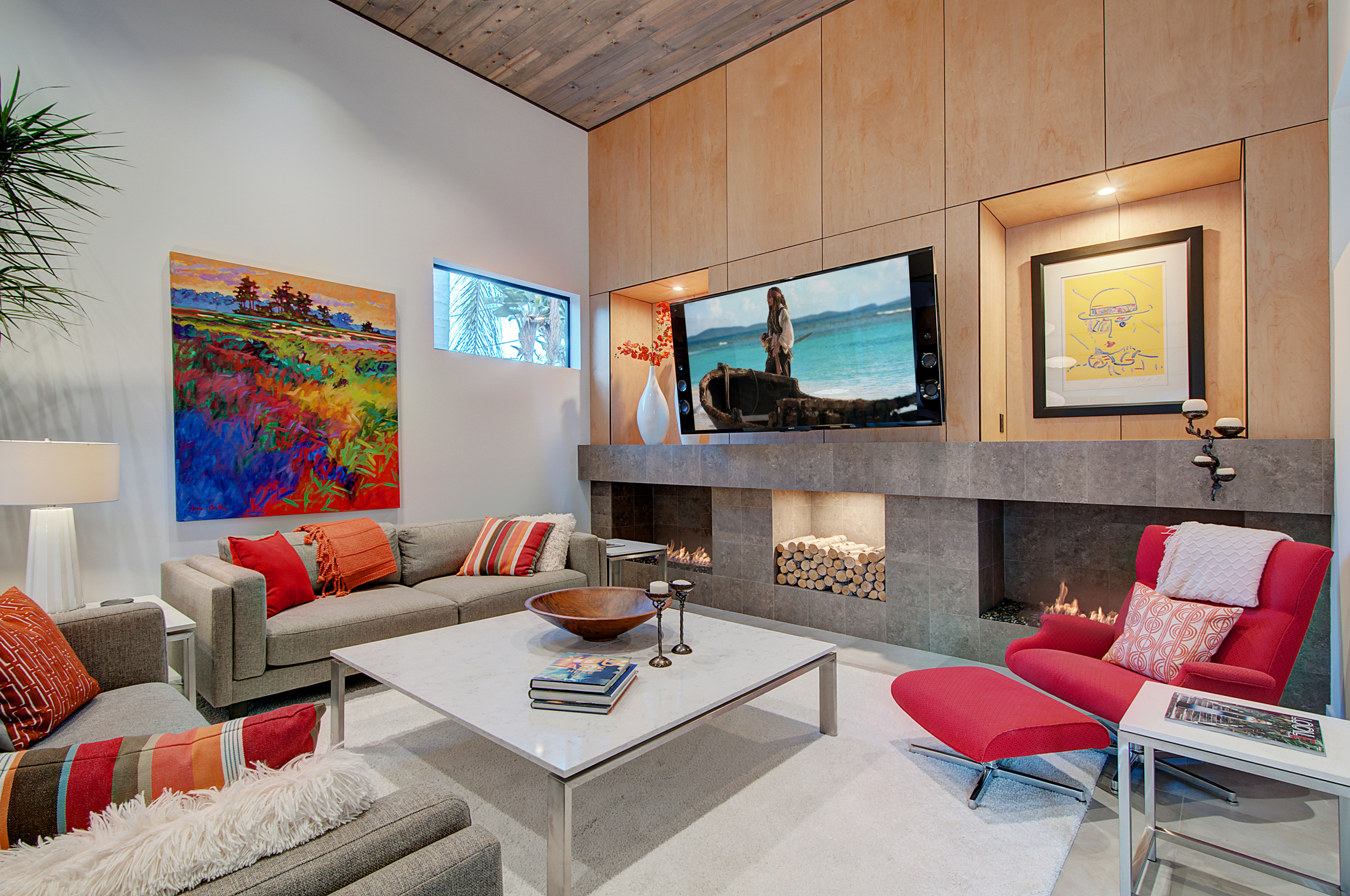 LR_Living Room-1.jpg