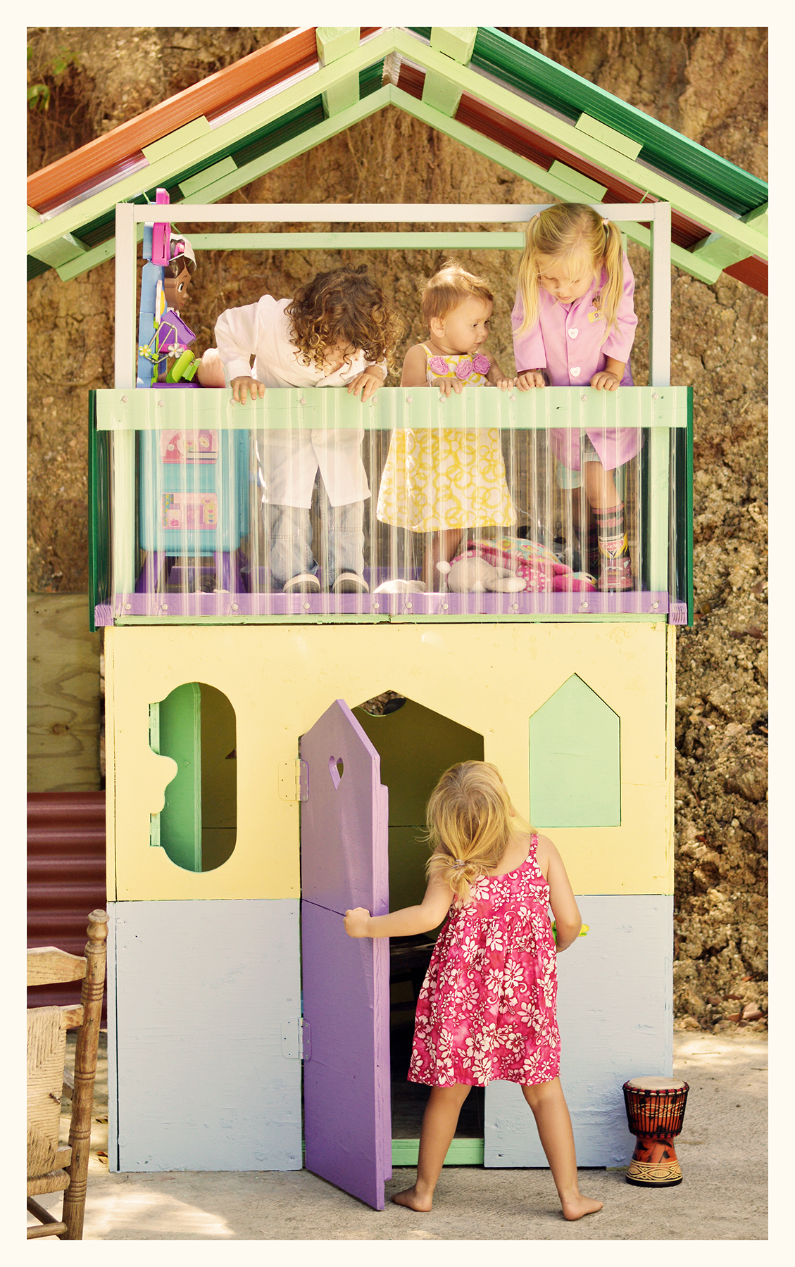 elena's house for web.jpg