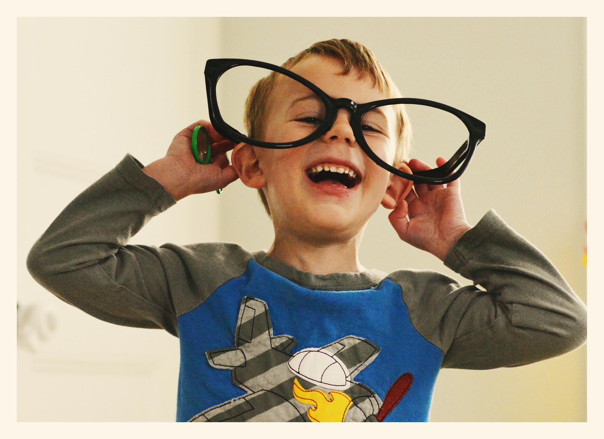 leo in glasses.jpg