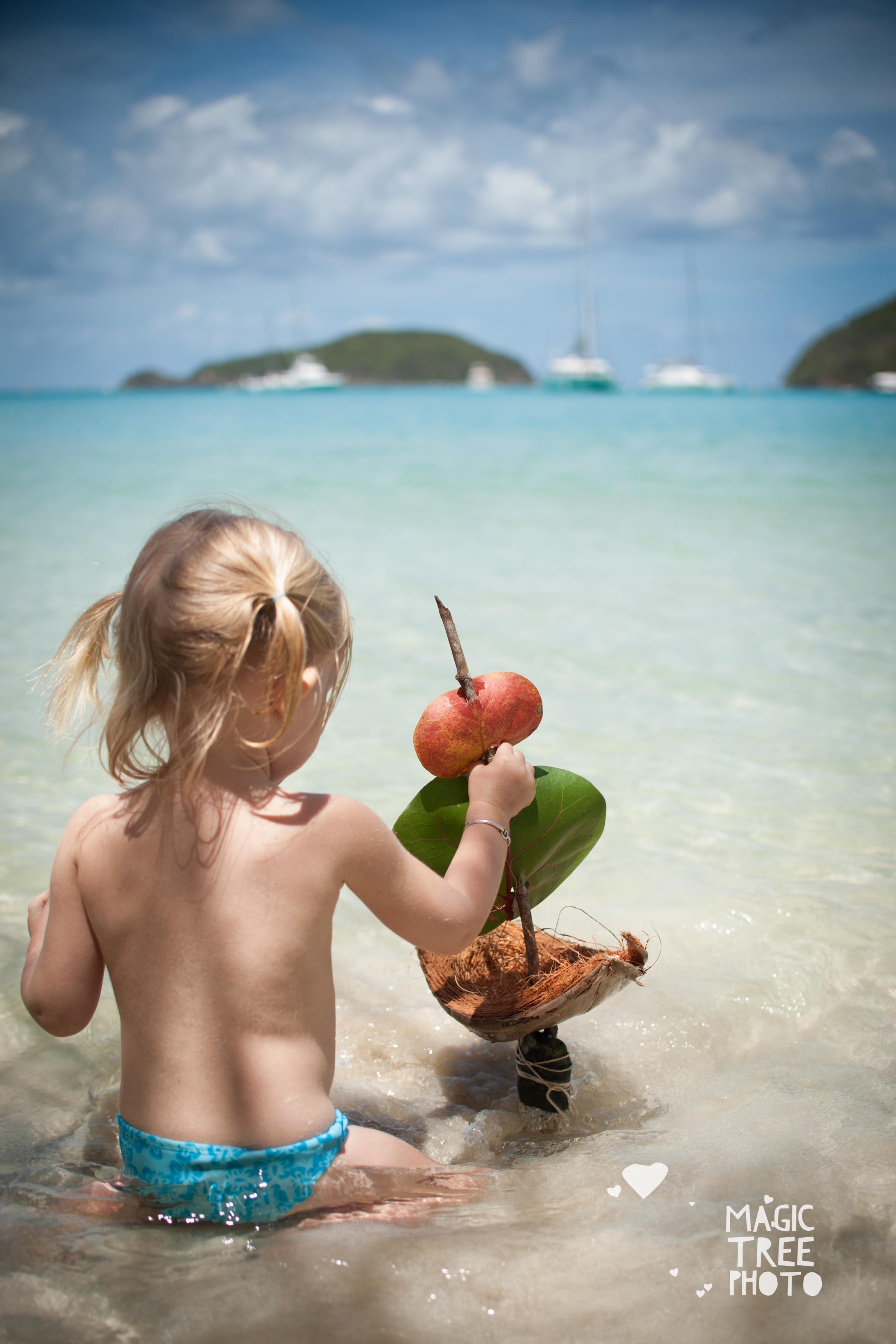 delilah and coconut boat.jpg