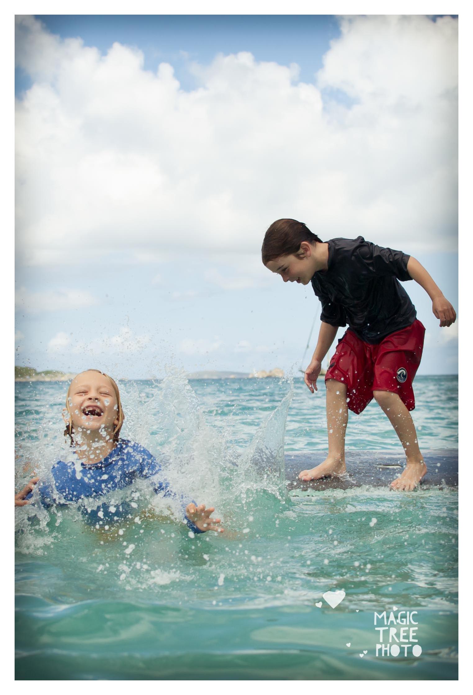 dax splashing for web.jpg