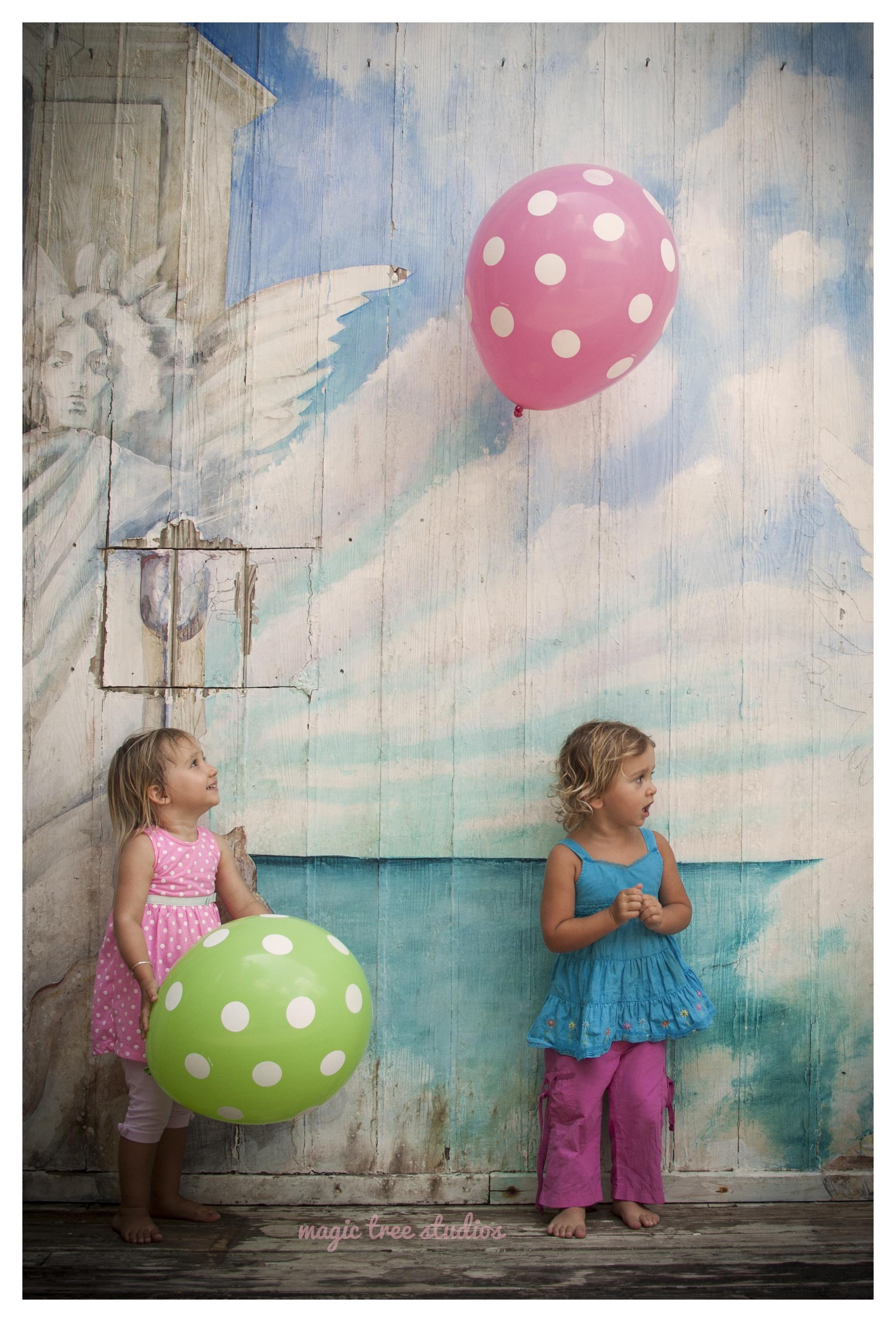 sophia and tashi and balloons for web.jpg