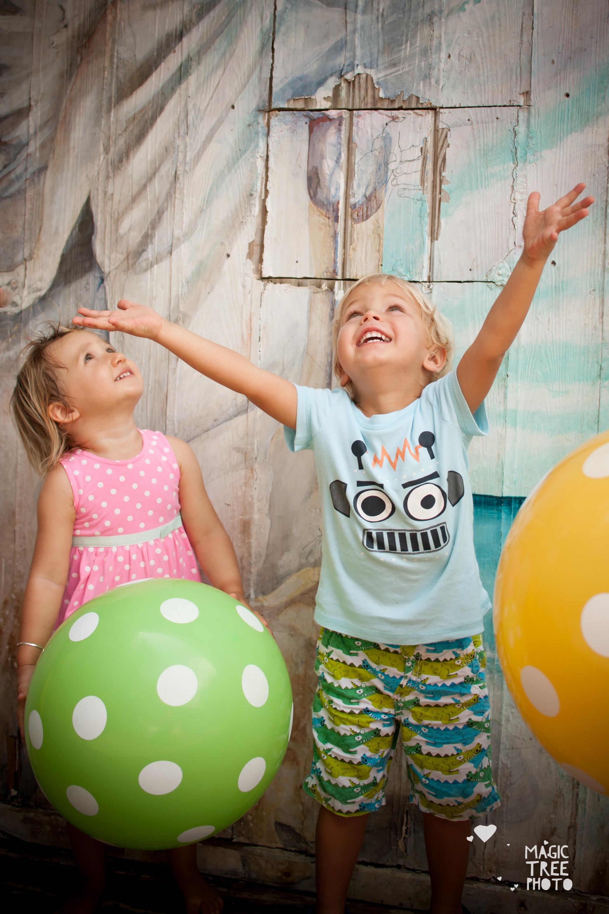 nathan balloon bliss.jpg