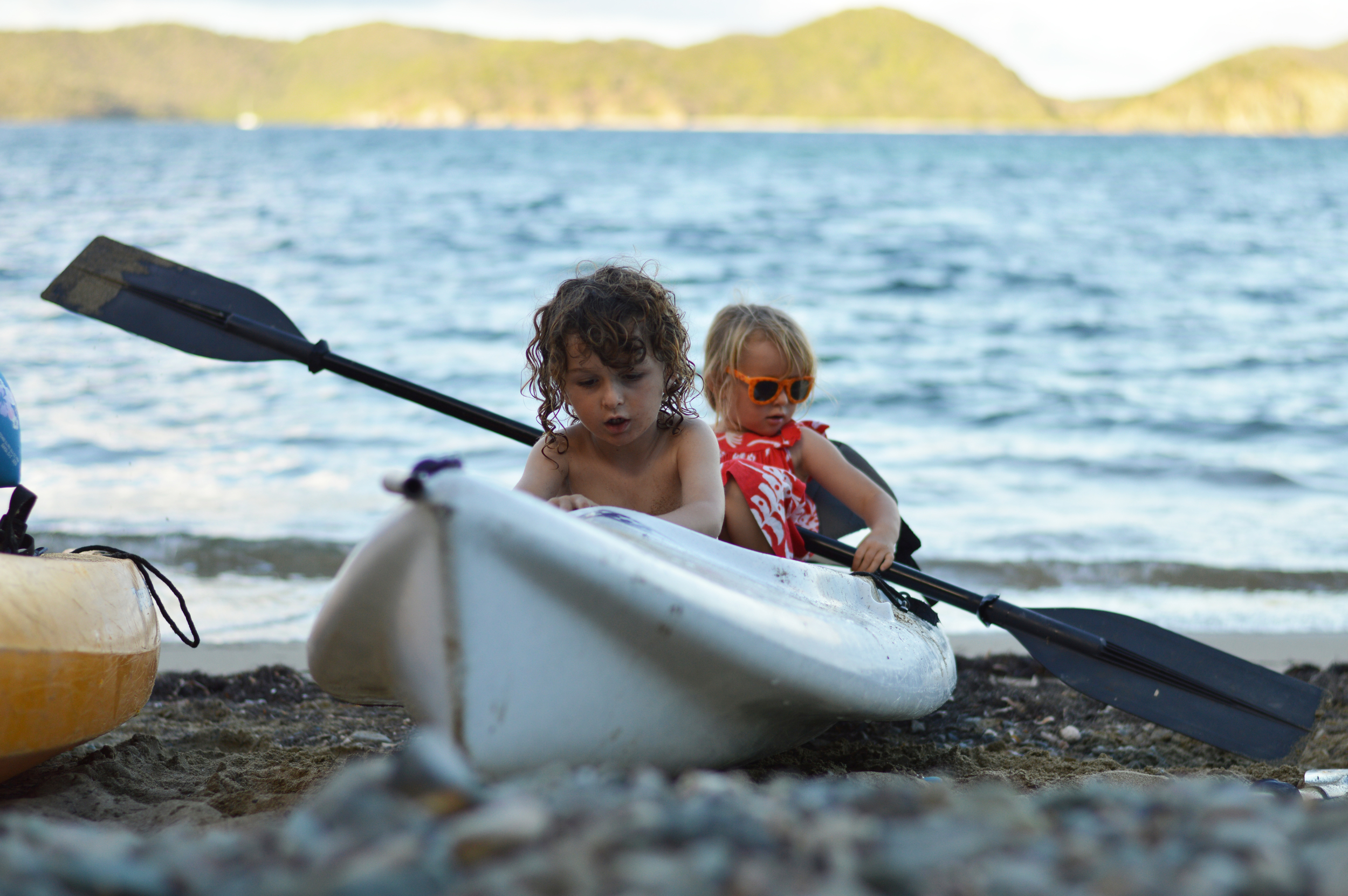 brian and anais in kayak 2.jpg