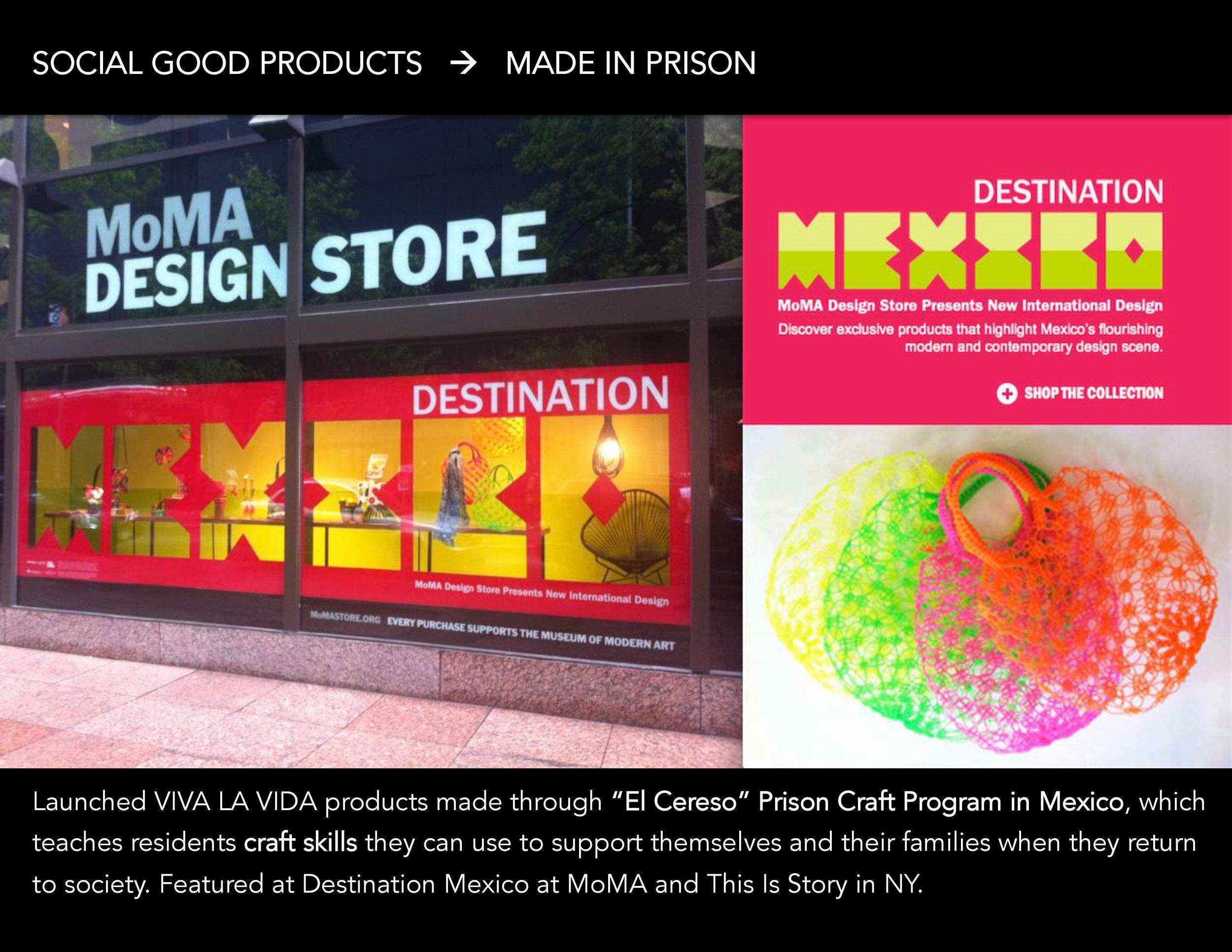 Carmen Artigas Portfolio ATA-compressed.pdf-5.jpg