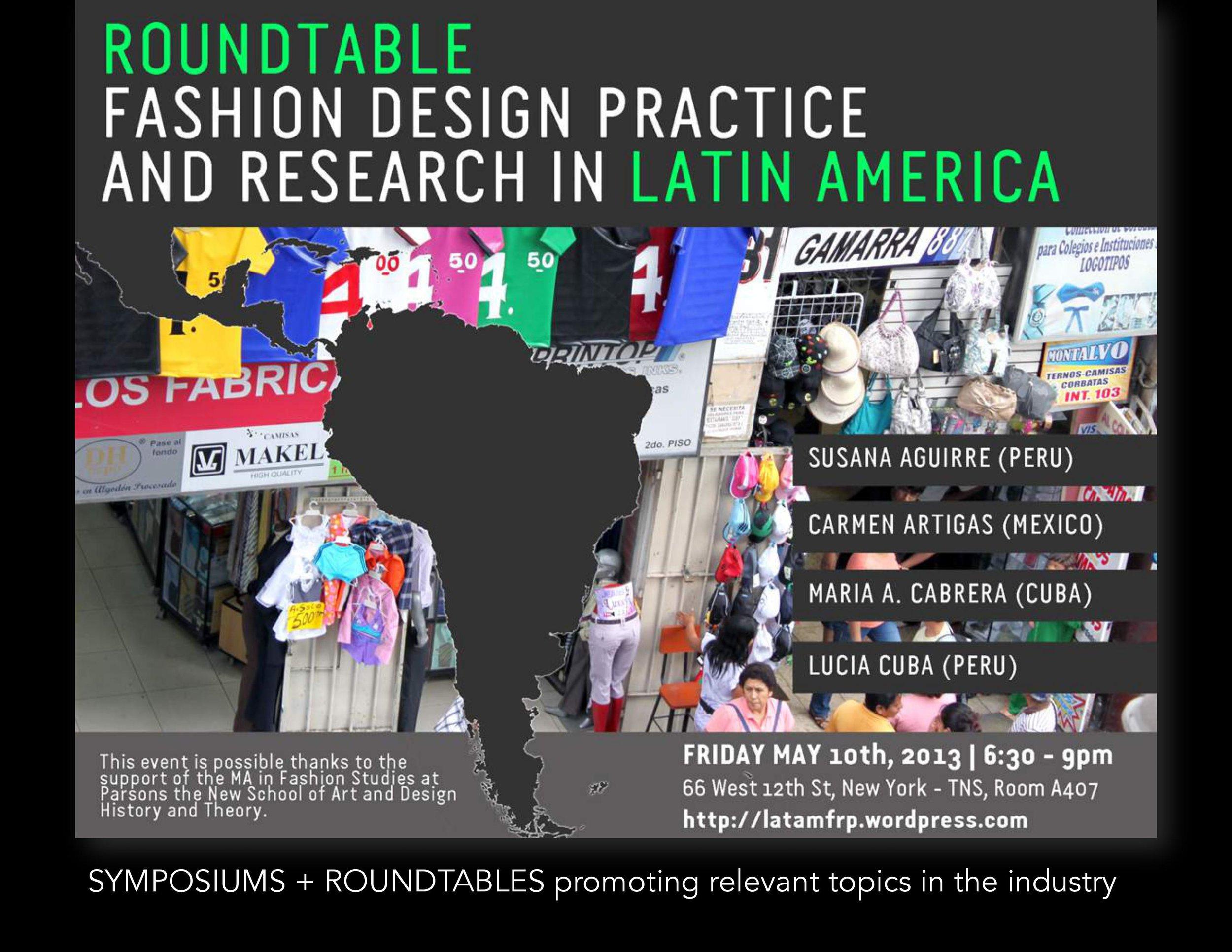 Carmen Artigas Portfolio ATA-compressed.pdf-10.jpg