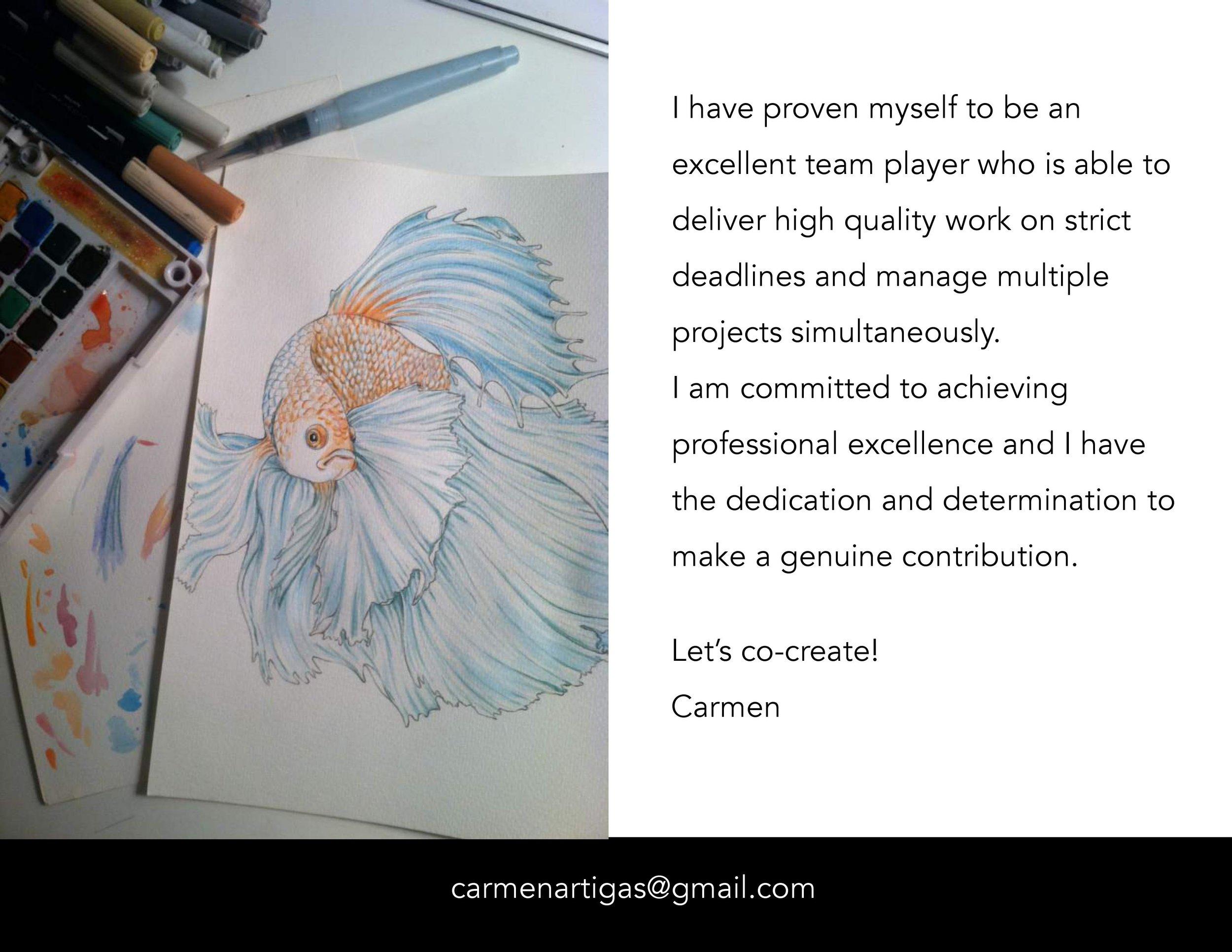 Carmen Artigas Portfolio ATA-compressed.pdf-15.jpg