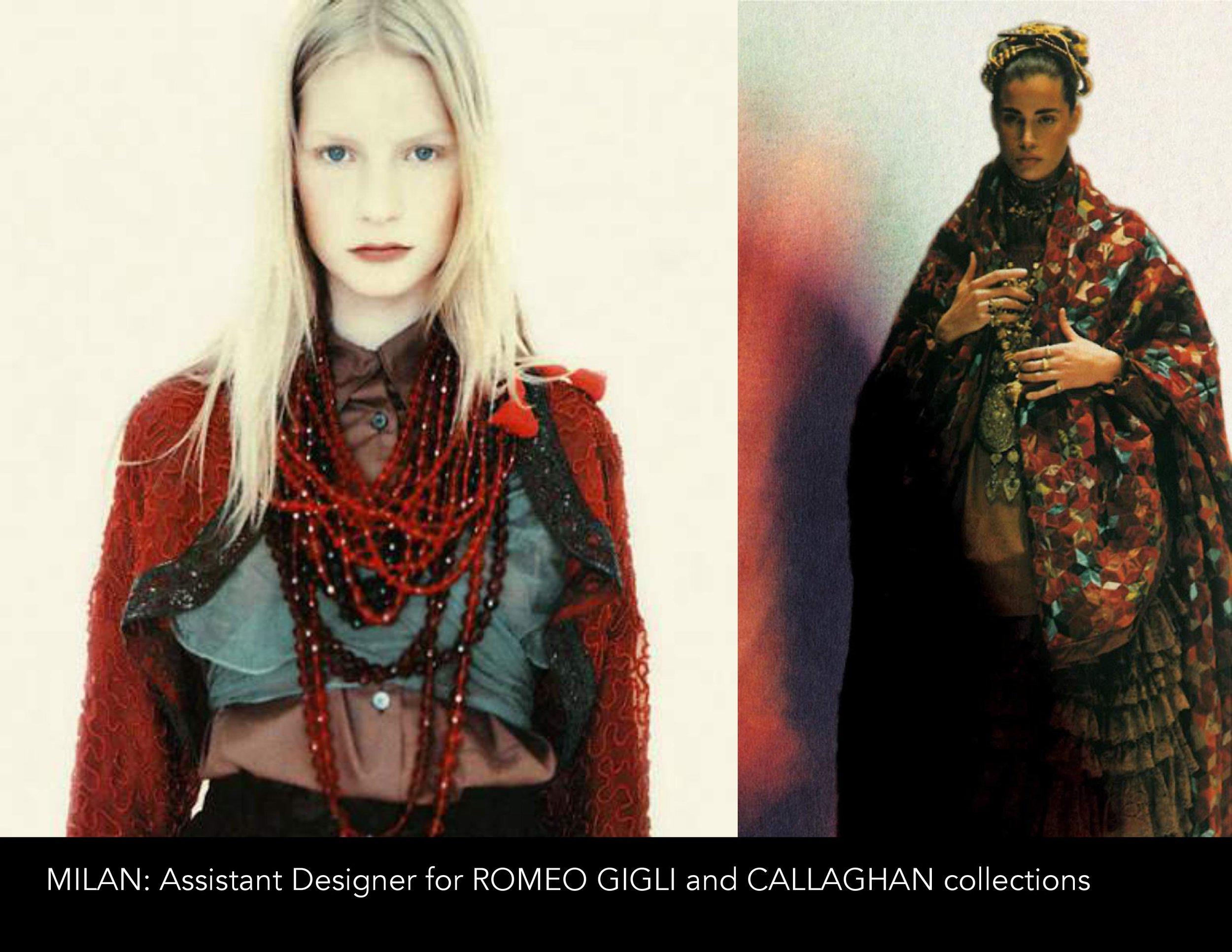 Carmen Artigas Portfolio ATA-compressed.pdf-18.jpg