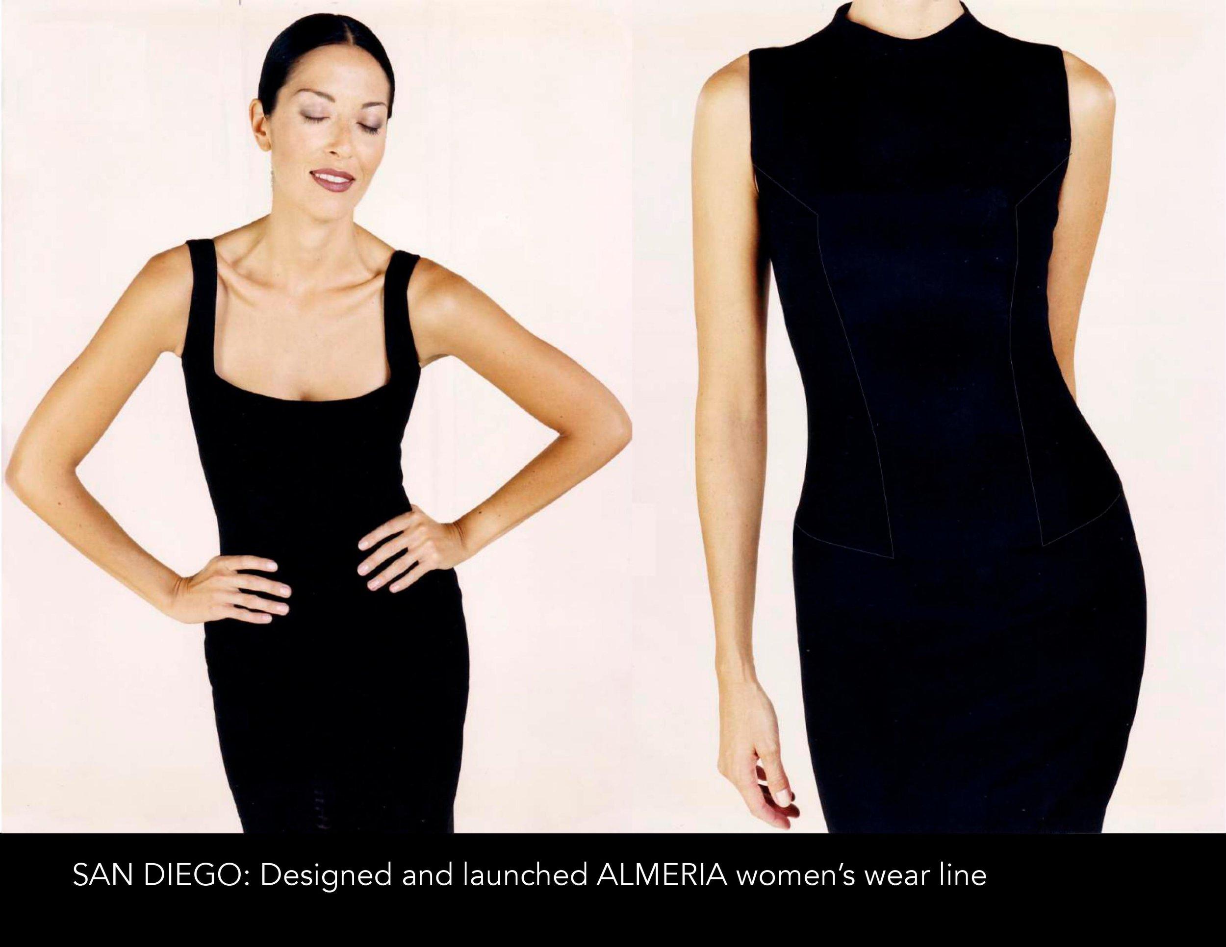 Carmen Artigas Portfolio ATA-compressed.pdf-21.jpg