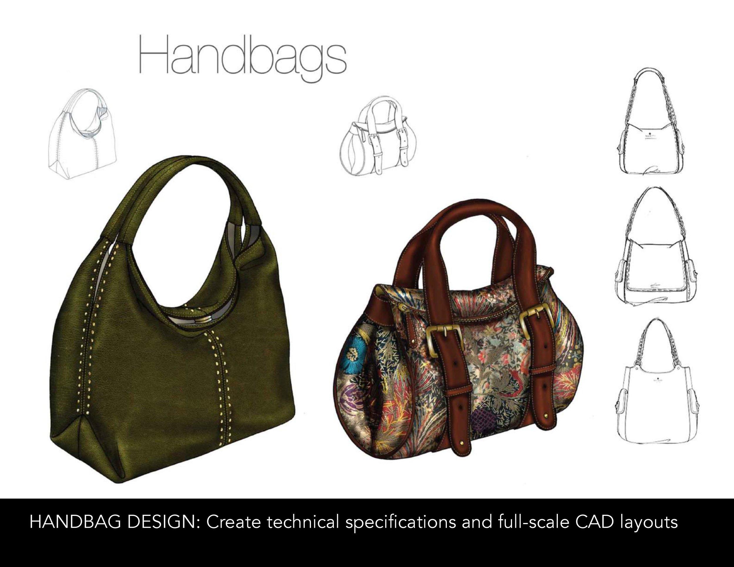 Carmen Artigas Portfolio ATA-compressed.pdf-2.jpg