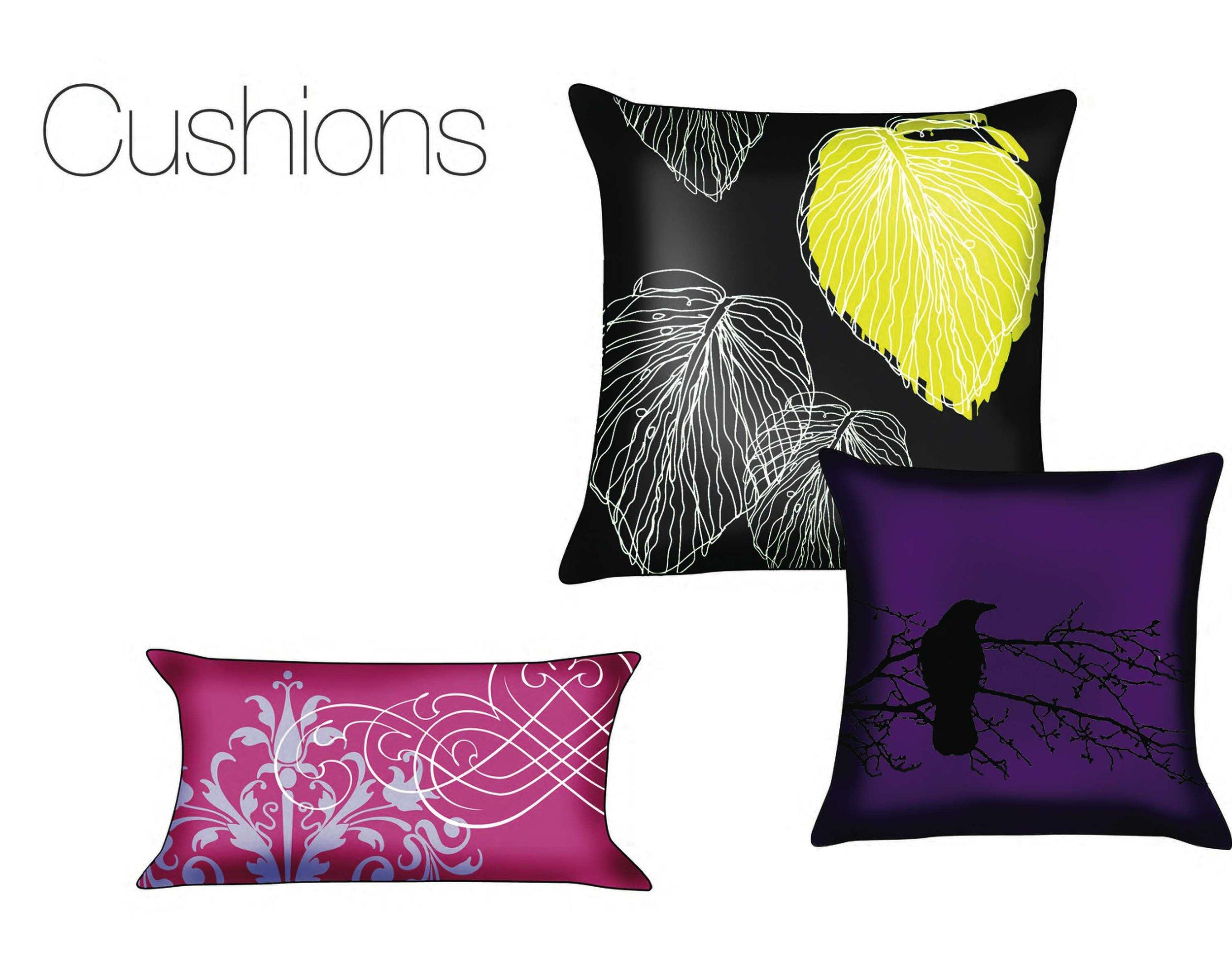 portfolio cushions.jpg