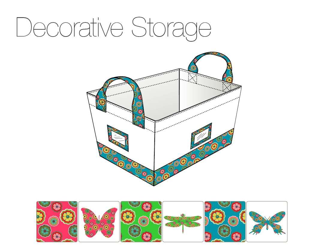 decorative storage.jpg
