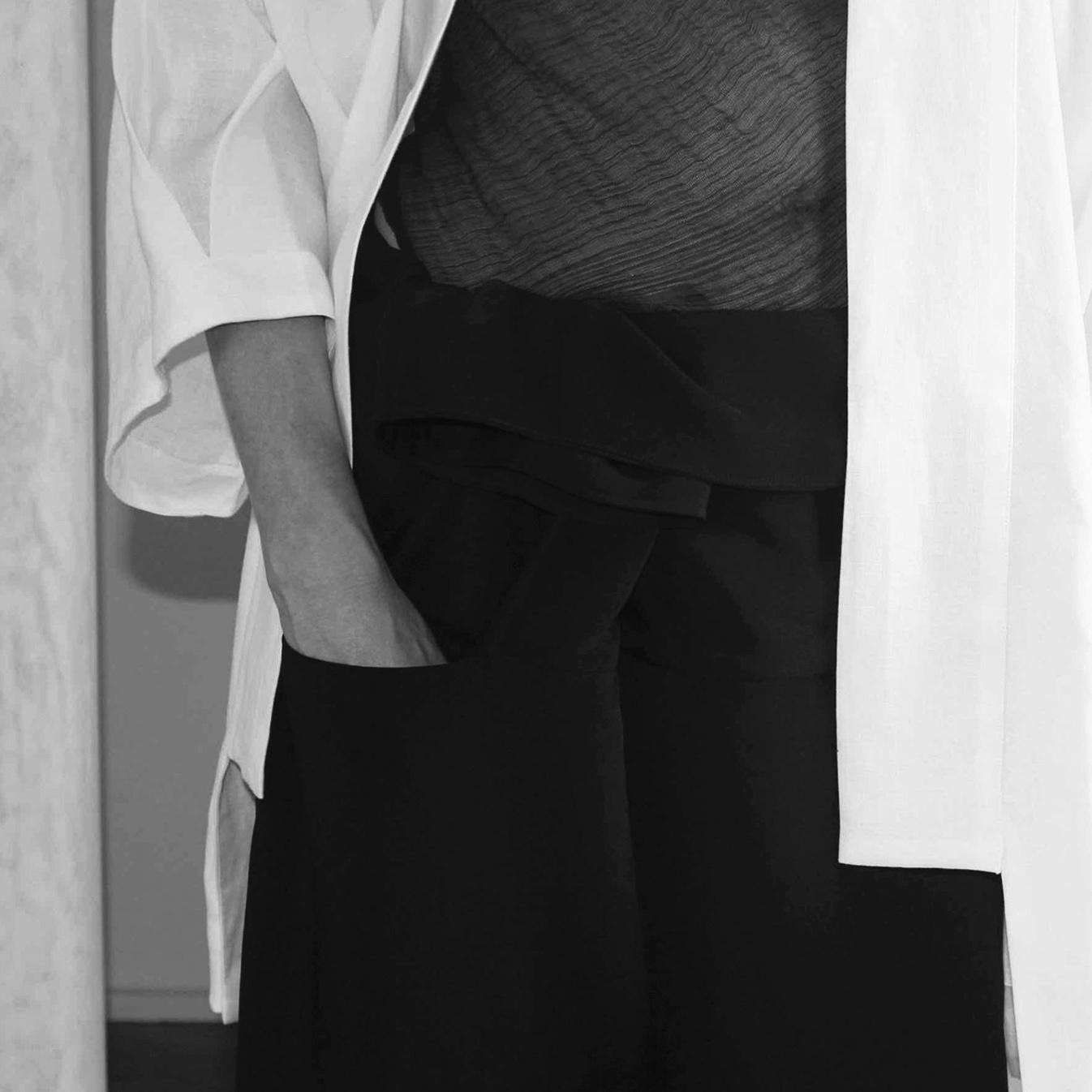 Kimono+pant.jpg