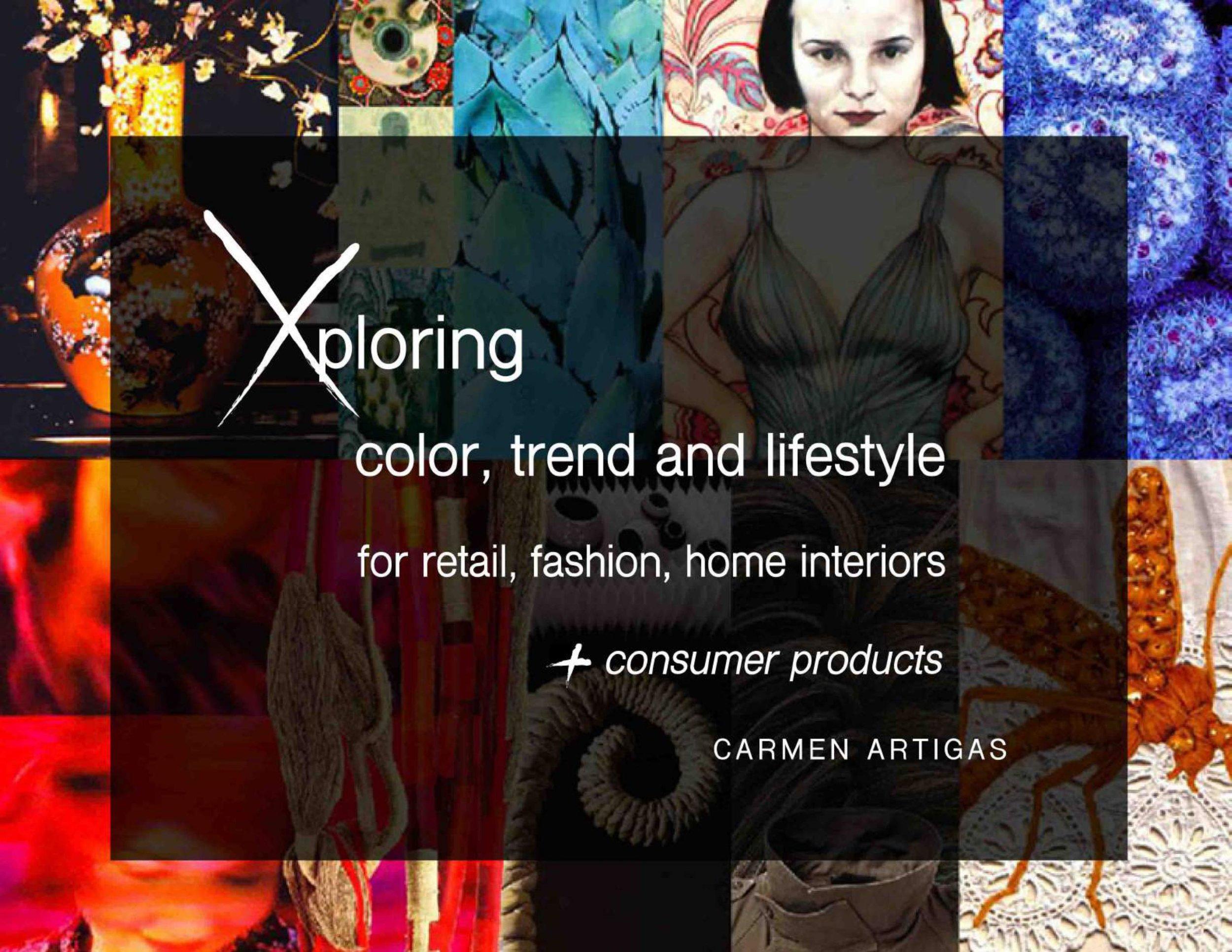 Carmen+Artigas+Portfolio+ATA-compressed.pdf-1.jpg