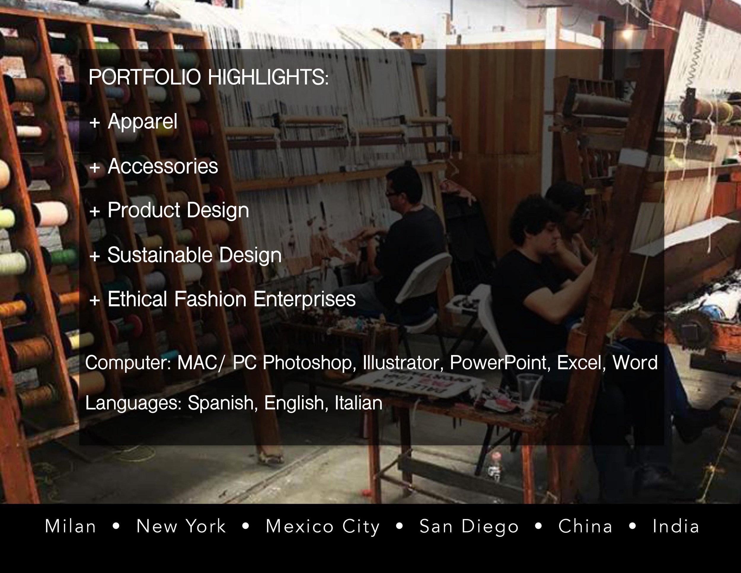 Carmen+Artigas+Portfolio+ATA-compressed.pdf-17.jpg