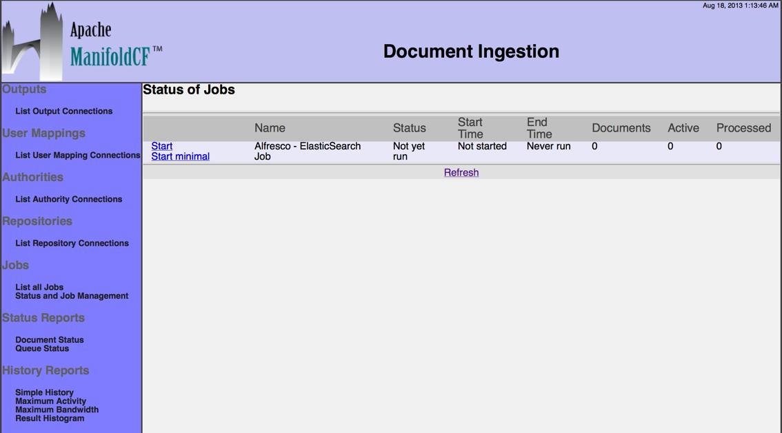 Job_Alf_ES_5.png