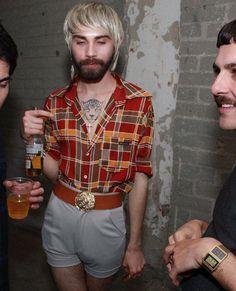 super-hipster.jpg
