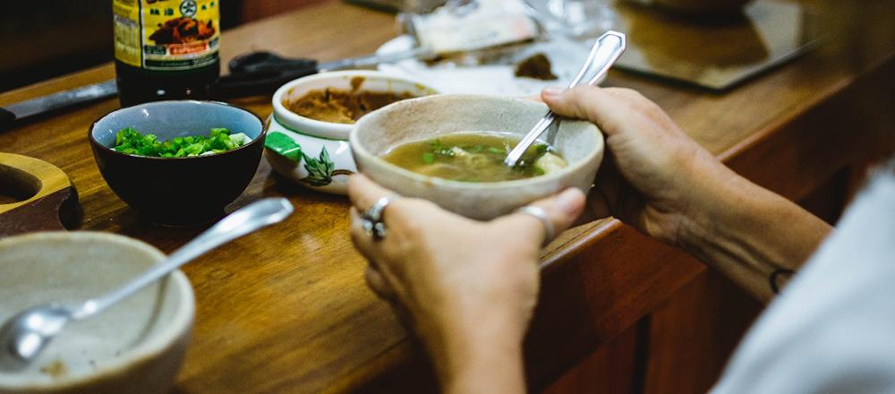 Autonomia e Saúde com Tina Aguas - Tina Aguas inaugurou o nosso espaço para eventos. Foi um final de semana delicioso e com muitos aprendizados. Comidas deliciosas e saudáveis, meditação, estudo e práticas corporais.