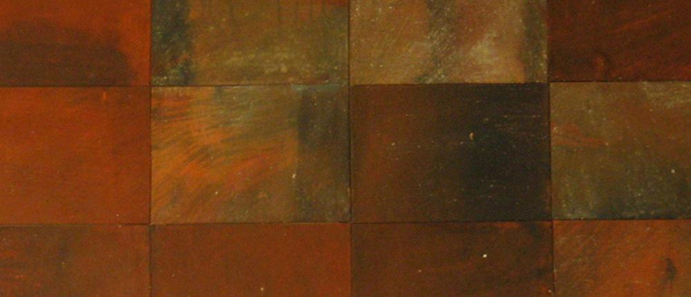 Beth Rocha - Pintura e cerâmica