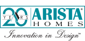 logo-arista-homes.png