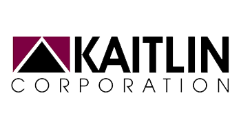kaitlincorp_logo.png