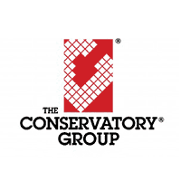 fk_client_conservatory-group_logo.png