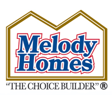 melody homes.png