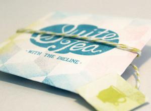suite-tea-invite.jpg