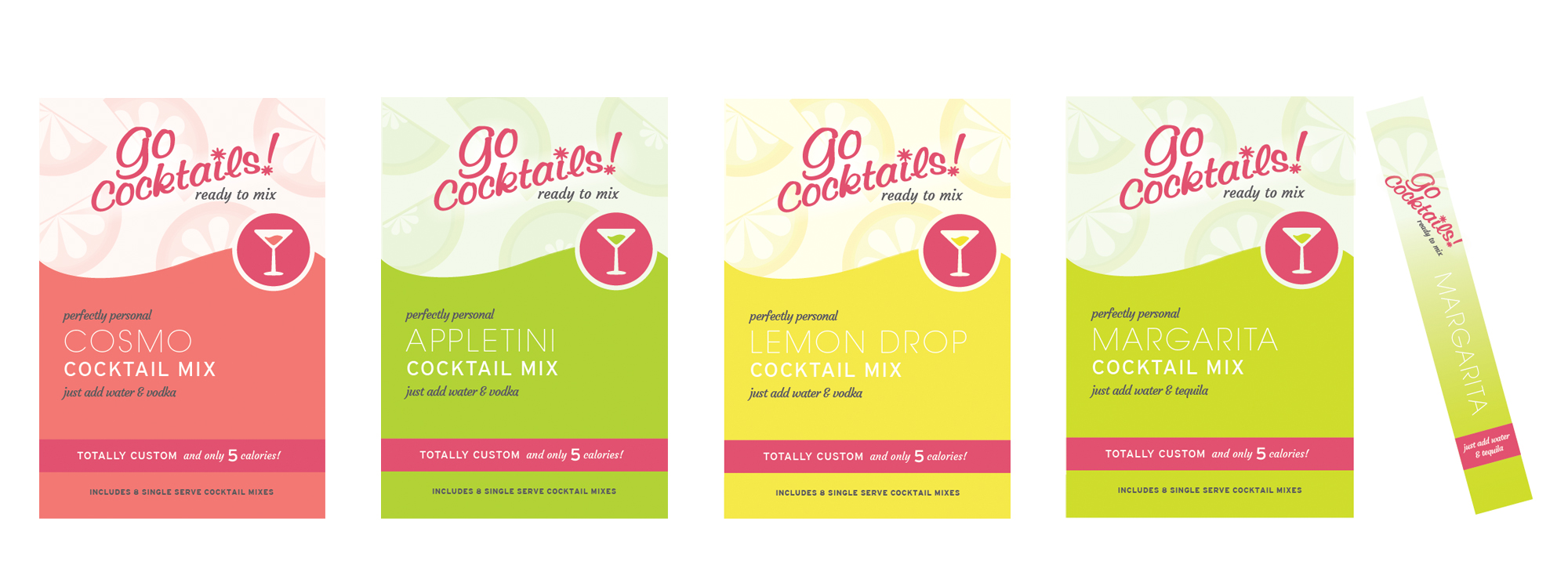 Go-Cocktails-Package-Redesign.jpg