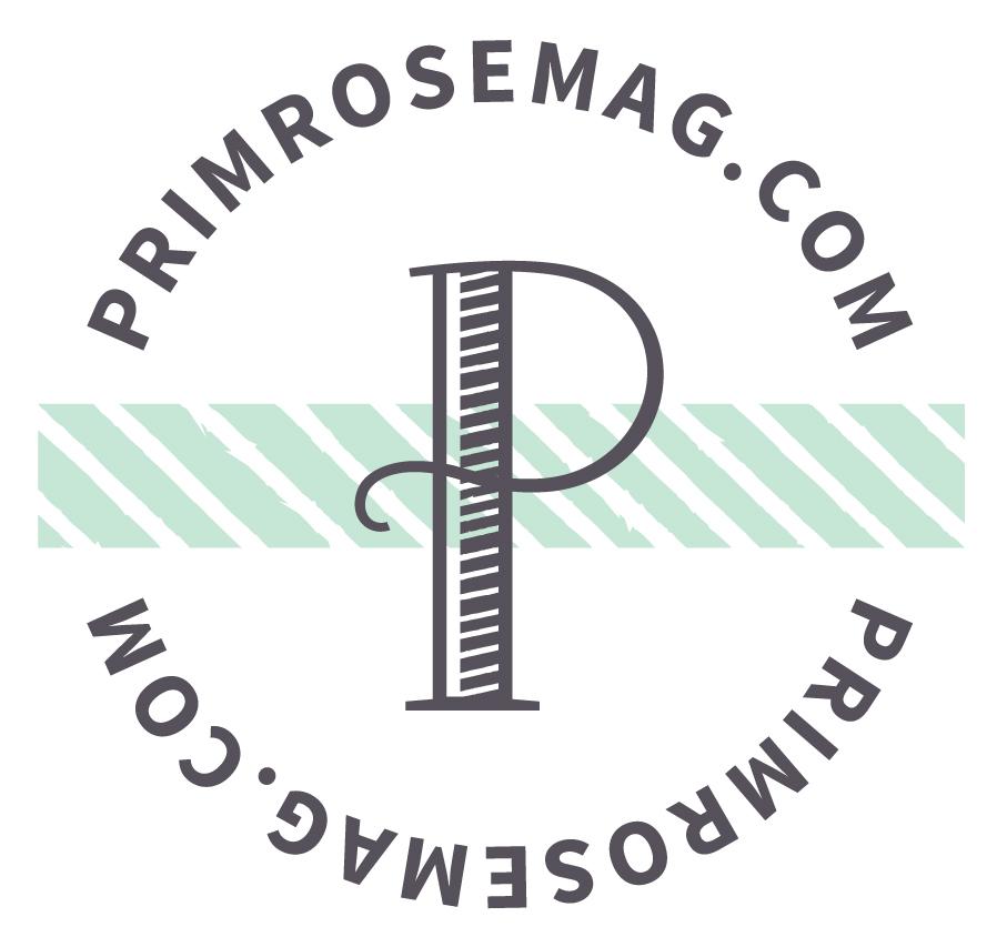 Primrose-mag-icon.jpg
