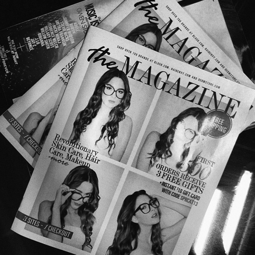 the-magazine.jpg
