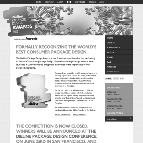 the-dieline-awards-design.jpg