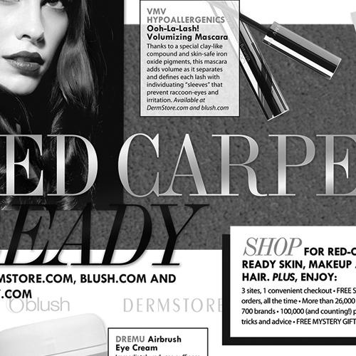 magazine-ad-design.jpg
