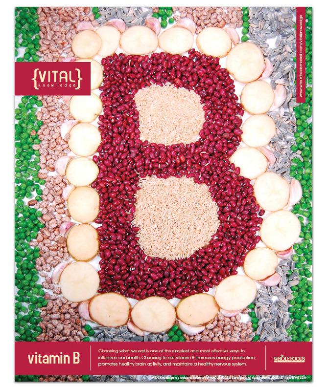 vitamin-b-magazine-ad.jpg