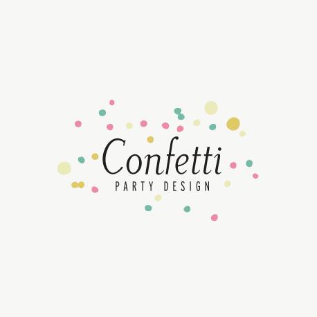 confetti-party-design-logo-design.jpg
