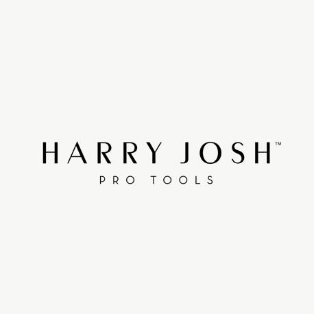 hair-tools-logo-design.jpg