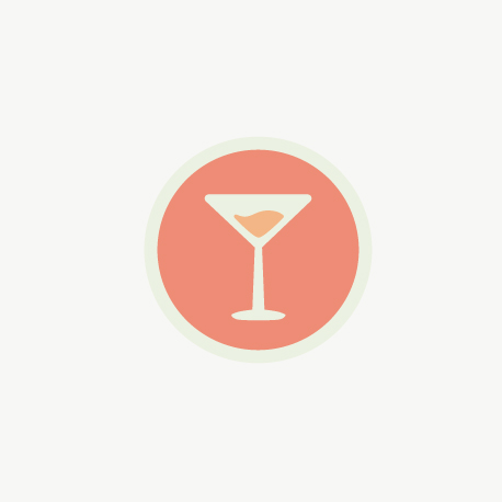 martini-logo-design.jpg