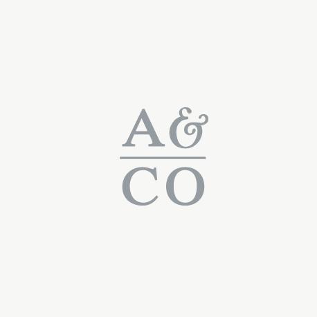 pixel-heart-logo-design copy.jpg
