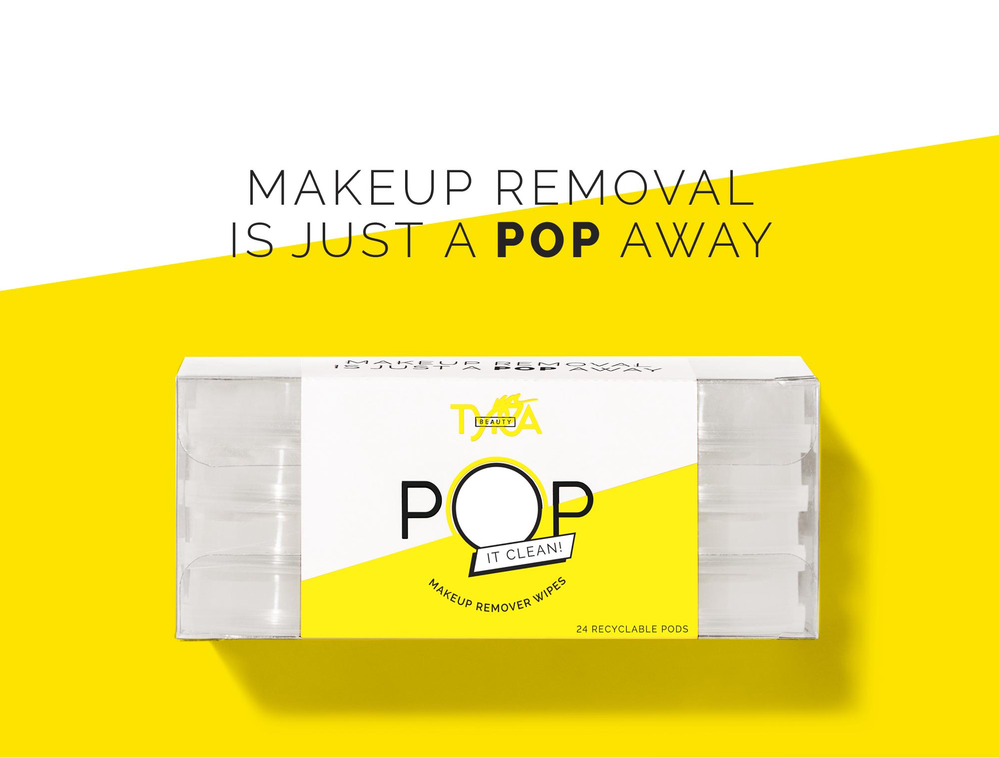 view all branding + packaging