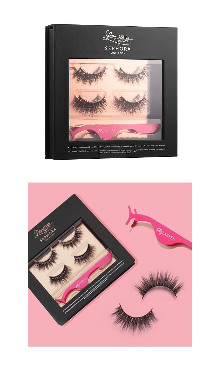 lilly-lashes-sephora.jpg